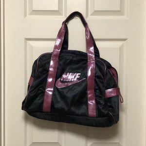Nike | Gym Bag